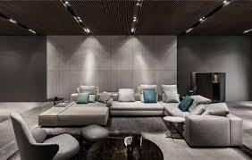 minotti italian furniture. Minotti Italian Furniture F