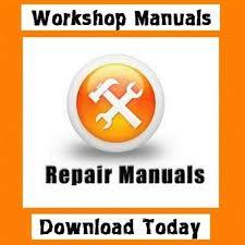 yamaha wrf shop manual manuals technical pay for yamaha wr450f shop manual 2012 2015