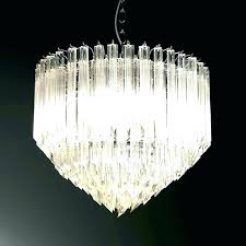 battery operated chandelier with remote chandeliers led gazebo info candle outdoor wit battery operated chandelier