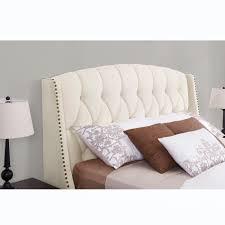 Sears Bedroom Furniture Sears King Size Headboards Headboard Designs