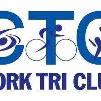 Ctc Agm Nov 9th Cork Triathlon Club
