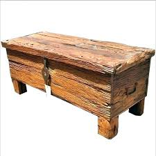 laura ashley coffee table trunk coffee table 9 rustic finish coffee table w chiseled edges trunk laura ashley coffee table
