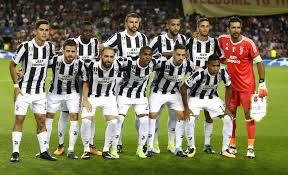 Formazione stellare per la Juventus 2018-2019: da Sky la ...