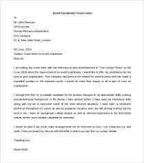 Professional Cover Letter Template Doc Adriangatton Com