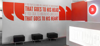 advertising office interior design. Amusing Advertising Agency Interior Ideas Best. One Design Office
