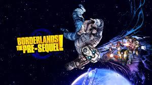 2k Background Download Wallpaper 2560x1440 Borderlands The Pre Sequel