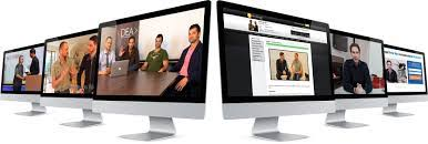 Image result for six figure mentors