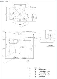 Boat light switch wiring wiring data
