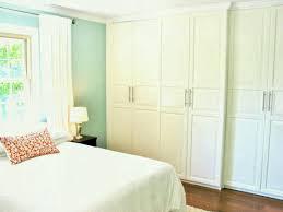 bedroom wall unit designs. Bedroom Wall Unit Ideas Three Shelves Tv Stand Cabinet Dark Gray Ceiling Platform Bed Furniture Modern Designs U
