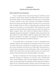 admissions essay ideas maine