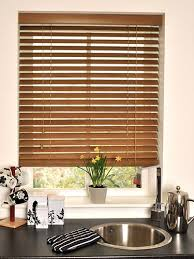 96 Best Window Treatment U0026 Rugs Images On Pinterest  Arched Best Blinds For Kitchen Windows