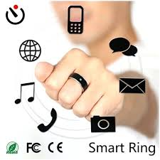 house phone plans. Att Phone Plans Home House Fresh Landline Traditional Service Providers In