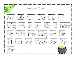 Worksheets Cut And Paste Worksheet Kindergarten Worksheets Reading ...