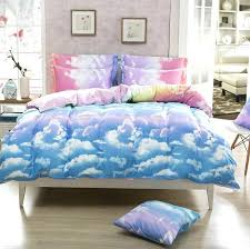 twin size bed sheets new style fashion style cloud bedding set queen full twin size bed linen set bedding set duvet cover queen in bedding sets from