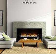 living room modern electric fireplace ideas insert flames zcr 3824 modern flames 38 zcr electric fireplace insert contemporary