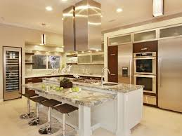 granite colors and s y kitchens texas pink countertops color chart salinas white kitchen coastal