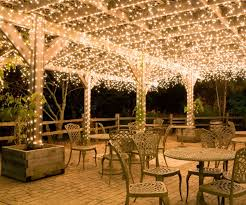 patio cover lighting ideas. 17 Best Ideas About Outdoor Covered Patios On Pinterest Patio Cover Lighting