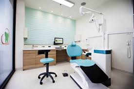 dental office design ideas. Modren Dental Amazing Dental Office Design Ideas Inside