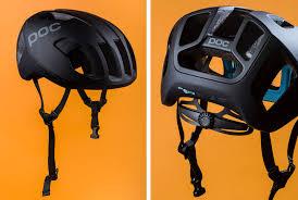 Poc Bike Helmet Size Chart Poc Bike Helmets Bicycles Reviews