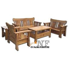 full size of wooden sofa set with chairs for home interior teak wood sofa set