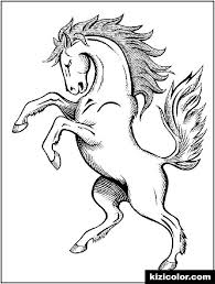 horse s spirit9a8d free print and
