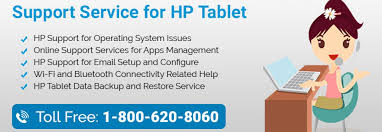 Hp Online Support Hp Tablet Support Hp Technical Support Number 1 800 528 7430