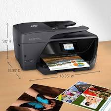 Hp Officejet Pro 6978 Vs 6968 Which Printer Is Better