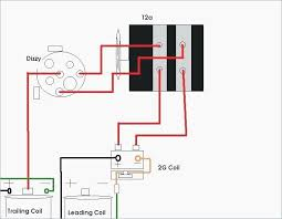 1980 rx7 wiring diagram wiring auto wiring diagrams instructions Residential Electrical Wiring Diagrams 1987 mazda rx7 wiring diagram electrical drawing \\u2022 929 engine 1983 1980 rx7 wiring