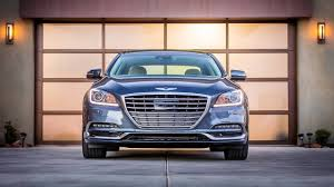 2018 genesis truck. contemporary truck and 2018 genesis truck