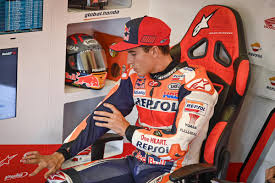Select from premium marc marquez of the highest quality. Update On Marc Marquez Motogp