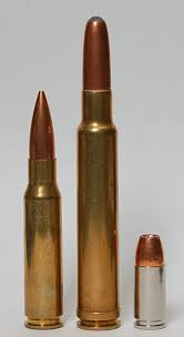 340 weatherby with 308 and 9mm jpg