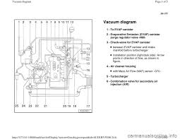 Audi A4 2 4 V6 Engine Diagram   Torzone org likewise 1996 Lumina Apv Engine Diagram   Torzone org also A4 2 4 V6 Engine Diagram   Torzone org as well Audi A4 B5 Engine Diagram   Torzone org also Sel Engine Diagram Pdf   Torzone org also Sel Engine Diagram Pdf   Torzone org as well S60 Engine  partment Diagram   Torzone org also Audi R8 Engine Wiring Diagram   Torzone org as well Volvo S60 Engine  partment Diagram   Torzone org additionally R33 Engine Bay Fuse Box Diagram   Torzone org also Sel Engine Diagram Pdf   Torzone org. on audi a v engine diagram torzone org saab fuse box wiring schemes x twin turbo odicis 900 se panel