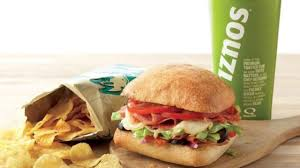 This Is Why You Dont See Many Quiznos Around Anymore