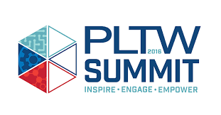 Pltw Pltw Summit 2016