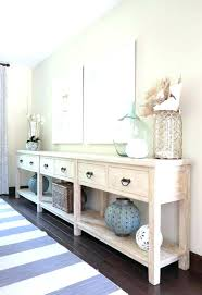entranceway furniture ideas. Entranceway Furniture Ideas Storage Entryway Cabinet Accent Chest Of Drawers Hall With Living Room Cabinets Nz