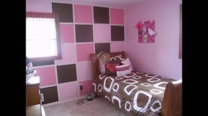 Pink And Brown Bedroom Decorating Pink And Brown Bedroom Designs Beautiful Pink Decoration