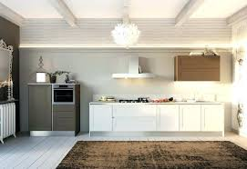 ikea kitchen parts large size of kitchen cabinet replacement doors semi custom cabinets design stock full