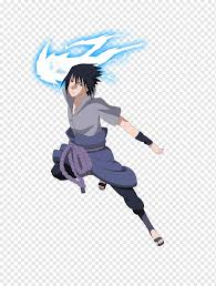 You can also upload and share your favorite itachi wallpapers hd. Sasuke Uchiha Itachi Uchiha Chidori Anime Anime Computer Wallpaper Sasuke Uchiha Cartoon Png Pngwing