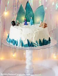 24 Fun Themed Kids Birthday Cake Ideas Ideal Me