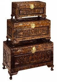 Antique Furniture Wine Rack — STEVEB Interior How to Paint