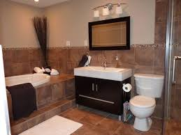 dark bathroom cabinets interior brown paint colors for bathroom cabinets best color dark bathrooms with tile