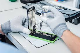 iphone repair. our iphone cell phone repair includes: iphone h