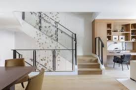 Presidio Residence Doma Architects Inc