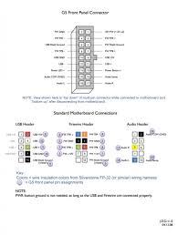 motherboard usb wiring diagram wiring diagrams motherboard usb wiring diagram nodasystech