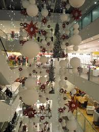 office decor stores. Fileoxford Street John Lewis Store Christmas Decorations 2011 Jpg. Home Decorating Stores. Decor Office Stores R