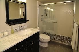 bathroom remodeling seattle. 45 Condo Bathroom Remodel Ideas All Rooms Bath Photos Wonderful Seattle . Remodeling