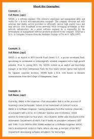 short essay myself essay essay myself biography essay about myself literacy narrative essay essay my self sinwl