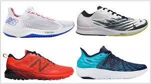 Best New Balance Running Shoes 2019 Solereview