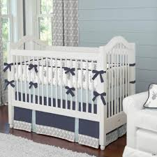baby beds for gray baby crib sets baby bed grey and white baby bedding uni baby bedding