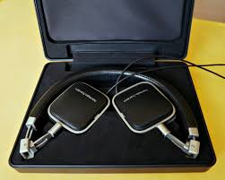 harman kardon wireless earbuds. harman kardon wireless earbuds